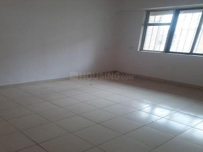 Gallery Cover Image of 690 Sq.ft 1 BHK Apartment for rent in Borivali West for 22000