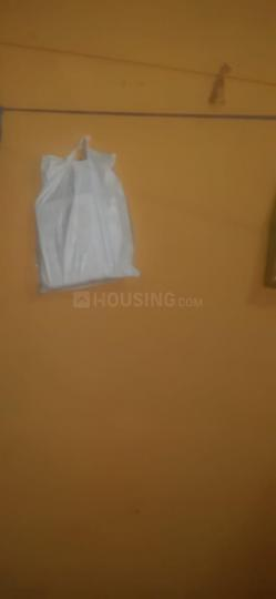 Bedroom Image of 180 Sq.ft 1 RK Independent House for buy in Mulund East for 1800000
