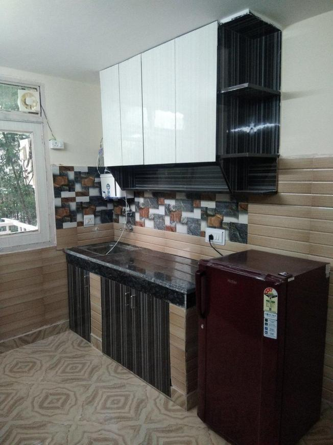 1 Rk Apartment For Rent In Sector 47 Gurgaon 245 Sqft Housing Com Property Id 3634081
