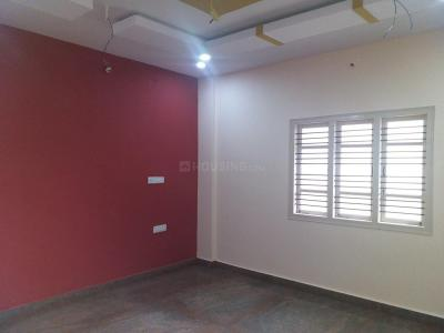 Gallery Cover Image of 2450 Sq.ft 4 BHK Independent House for buy in Thanisandra for 17000000