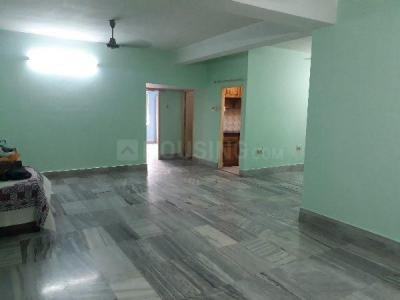 Gallery Cover Image of 1340 Sq.ft 3 BHK Apartment for rent in Dum Dum for 16000