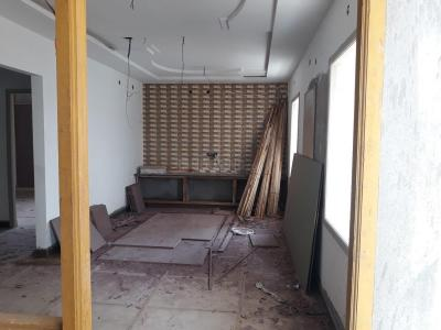Gallery Cover Image of 1269 Sq.ft 2 BHK Apartment for buy in Sarada Colony for 4600000