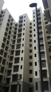 Gallery Cover Image of 450 Sq.ft 1 BHK Apartment for rent in Antarli for 5000
