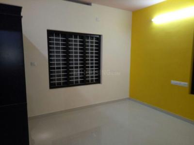 Gallery Cover Image of 1650 Sq.ft 4 BHK Independent House for buy in Vazhottukonam for 5600000