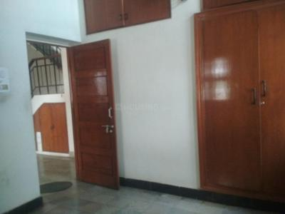Gallery Cover Image of 1800 Sq.ft 3 BHK Independent House for rent in Indira Nagar for 42000
