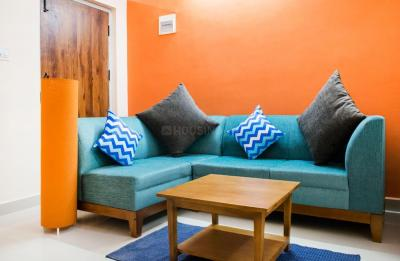 Gallery Cover Image of 1200 Sq.ft 2 BHK Independent House for rent in Bellandur for 27000