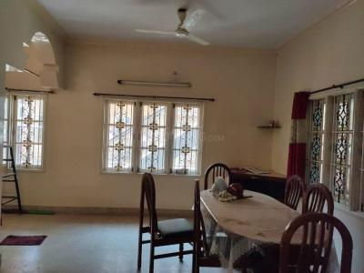 Gallery Cover Image of 1590 Sq.ft 6 BHK Independent House for buy in Hongasandra for 17000000