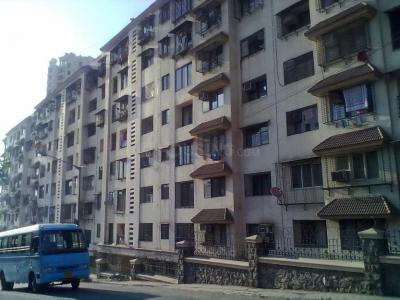 Gallery Cover Image of 1050 Sq.ft 2 BHK Apartment for rent in Powai for 45000