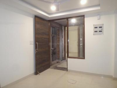 Gallery Cover Image of 1150 Sq.ft 3 BHK Apartment for buy in Sector-12A for 4200000