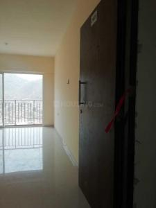 Gallery Cover Image of 950 Sq.ft 2 BHK Apartment for rent in Kalwa for 23500