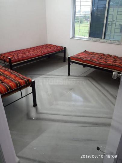 Bedroom Image of Shelter Living Services in New Town