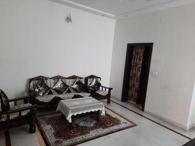 Gallery Cover Image of 3600 Sq.ft 4 BHK Independent House for buy in Pratap Nagar for 15100000
