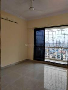 Gallery Cover Image of 1145 Sq.ft 2 BHK Apartment for rent in Rabale for 32500