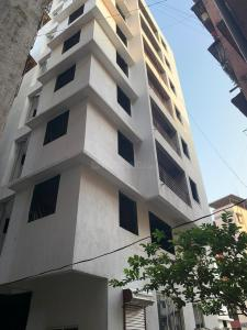 Gallery Cover Image of 375 Sq.ft 1 RK Apartment for buy in Dombivli West for 2343000