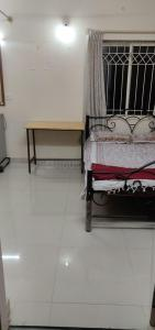 Gallery Cover Image of 200 Sq.ft 1 RK Independent Floor for rent in Jeevanbheemanagar for 10000