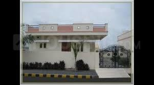 Gallery Cover Image of 1350 Sq.ft 2 BHK Independent House for buy in Gannavaram for 4500000