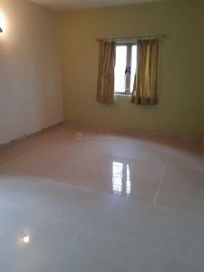 Gallery Cover Image of 1413 Sq.ft 3 BHK Apartment for rent in Jadavpur for 55000