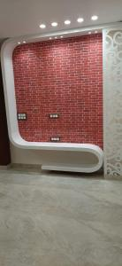 Gallery Cover Image of 2900 Sq.ft 4 BHK Independent Floor for buy in Unitech South City 1, Sector 41 for 31500000