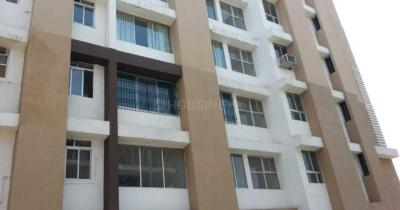 Gallery Cover Image of 1100 Sq.ft 2 BHK Apartment for buy in Anand Dwelling Greens, Phulwari Sharif for 5500000