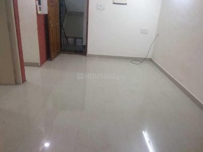 Gallery Cover Image of 1022 Sq.ft 2 BHK Independent Floor for rent in Velachery for 16000
