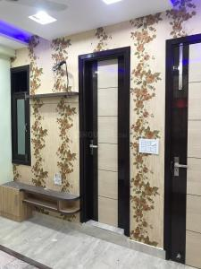 Gallery Cover Image of 1551 Sq.ft 2 BHK Apartment for rent in Sector 23 Dwarka for 24000