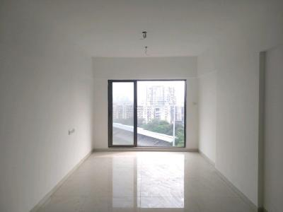 Gallery Cover Image of 800 Sq.ft 2 BHK Apartment for buy in Swastik Chaitra, Andheri West for 19000000