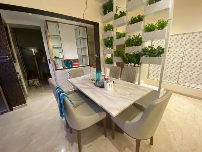 Gallery Cover Image of 5200 Sq.ft 4 BHK Villa for rent in Virar West for 50000