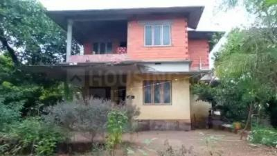 Gallery Cover Image of 1500 Sq.ft 1 RK Independent House for buy in Thavakkara for 6500000