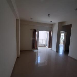 Gallery Cover Image of 1150 Sq.ft 2 BHK Apartment for buy in Saiyed Vasna for 3300000