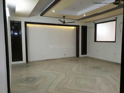 Gallery Cover Image of 1900 Sq.ft 4 BHK Independent Floor for buy in Sector 8 Dwarka for 13300000