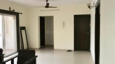 Gallery Cover Image of 1150 Sq.ft 2 BHK Apartment for rent in Ravet for 16500
