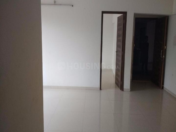 Living Room Image of 1355 Sq.ft 3 BHK Apartment for rent in Govandi for 70000