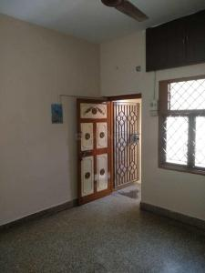 Gallery Cover Image of 380 Sq.ft 1 BHK Independent House for rent in TNHB Quarters, Ennore for 7000