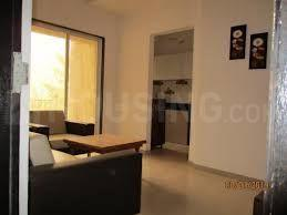 Gallery Cover Image of 980 Sq.ft 3 BHK Apartment for buy in Sunteck Maxx World, Naigaon East for 5700000