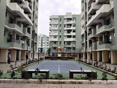 Gallery Cover Image of 2063 Sq.ft 3 BHK Apartment for buy in Japorigog for 11000000