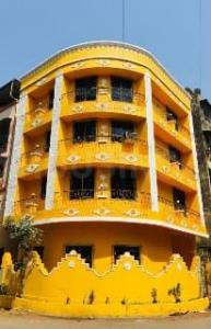 Gallery Cover Image of 3200 Sq.ft 8 BHK Independent House for buy in Juinagar for 30000000