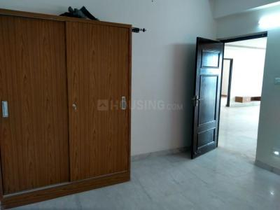 Gallery Cover Image of 2300 Sq.ft 3 BHK Apartment for rent in Toli Chowki for 35000
