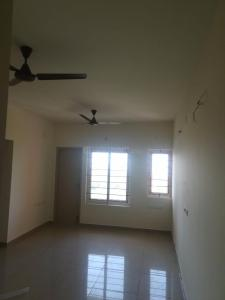 Gallery Cover Image of 9450 Sq.ft 2 BHK Apartment for rent in Kalipathur for 15000