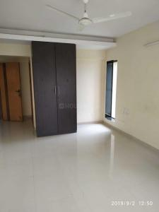 Gallery Cover Image of 2000 Sq.ft 3 BHK Apartment for rent in Andheri West for 115000