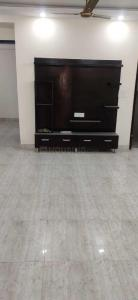 Gallery Cover Image of 1080 Sq.ft 3 BHK Independent Floor for buy in Sector 8 Dwarka for 8500000