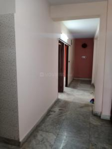 Gallery Cover Image of 900 Sq.ft 2 BHK Apartment for rent in Msdcon Picnic Residency, Tiljala for 8000