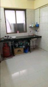 Kitchen Image of Shailesh in Mahalakshmi Nagar