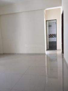 Gallery Cover Image of 800 Sq.ft 2 BHK Apartment for buy in Talegaon Dabhade for 3050000