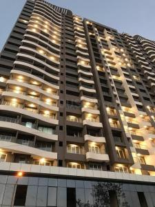 Gallery Cover Image of 740 Sq.ft 1 BHK Apartment for buy in SK Imperial Heights, Mira Road East for 6800000