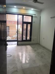 Gallery Cover Image of 1300 Sq.ft 3 BHK Apartment for rent in Mehrauli for 35000