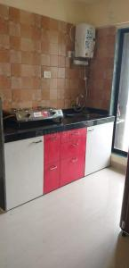 Kitchen Image of PG 6552867 Lower Parel in Lower Parel