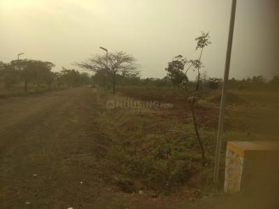 807 Sq.ft Residential Plot for Sale in Sagar Village, Nashik