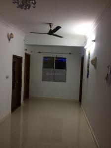 Gallery Cover Image of 1400 Sq.ft 3 BHK Apartment for buy in Hennur for 6500000