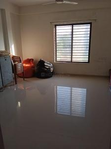Gallery Cover Image of 2400 Sq.ft 3 BHK Villa for buy in Avadh Upvan, Atladara for 9000000