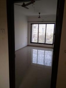 Gallery Cover Image of 550 Sq.ft 1 BHK Apartment for rent in Greater Khanda for 10000